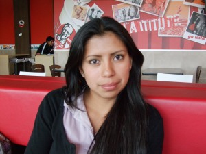 picture of gabriela 1
